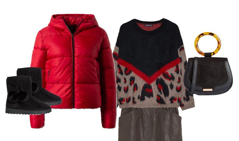 redcoat1.jpg
