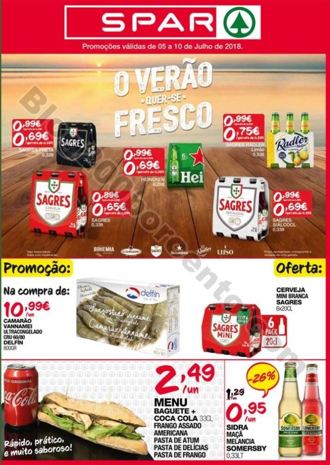 Promoções-Descontos-31163.jpg