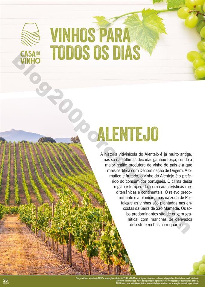 vinhos de verão lidl_025.jpg