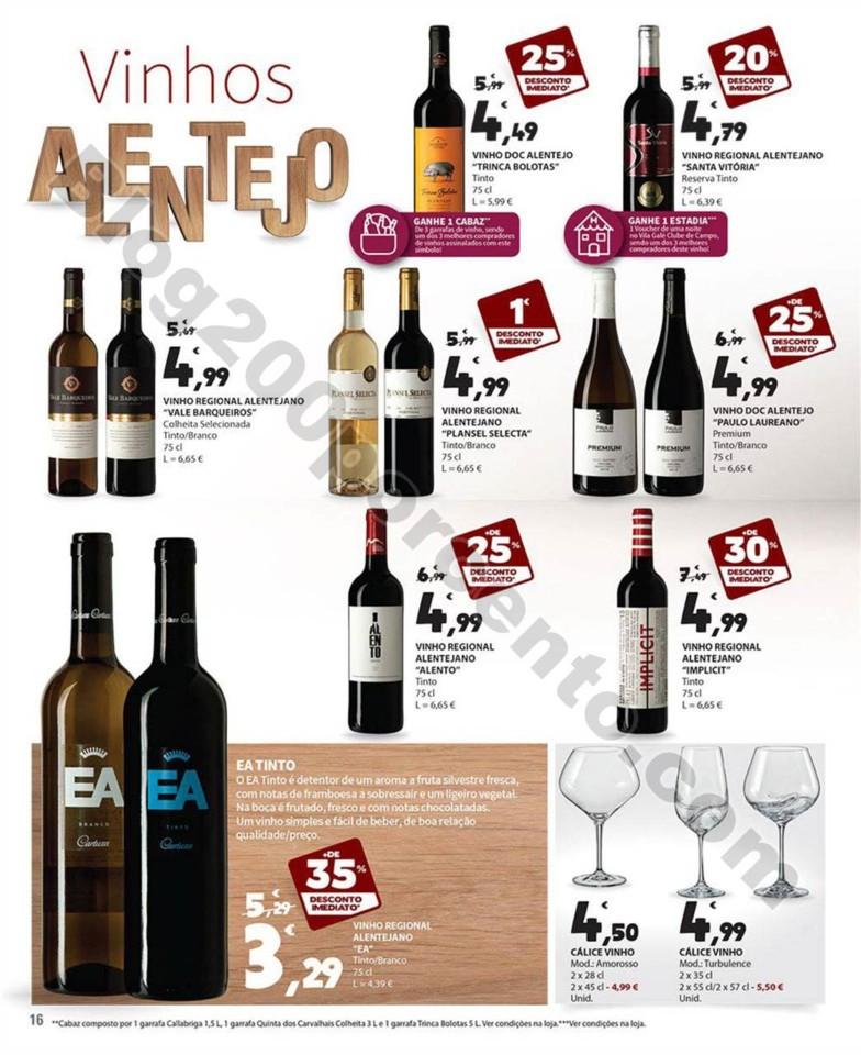 e-leclerc feira vinhos de 3 a 21 outubro p16.jpg