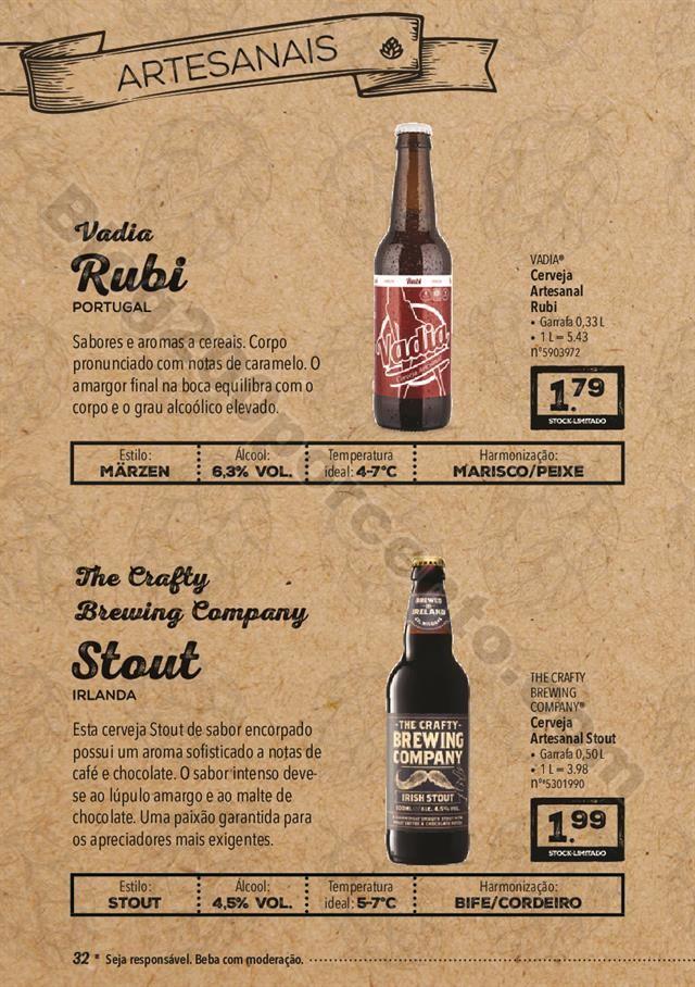 Mercado-da-Cerveja-A-partir-de-03.06-03_031.jpg