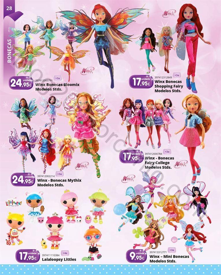 Centroxogo Brinquedos Natal 2016 28.jpg
