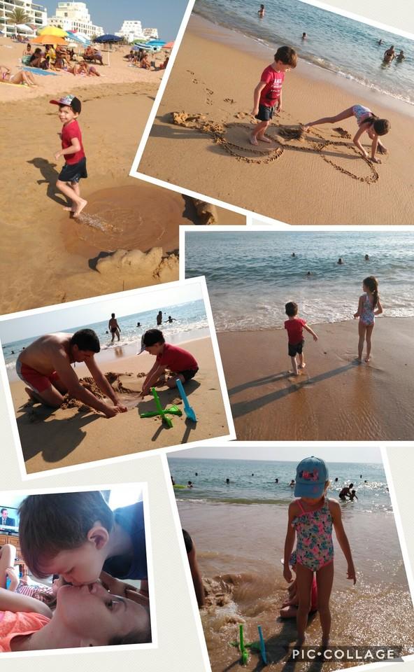Collage 2017-09-08 00_38_12.jpg