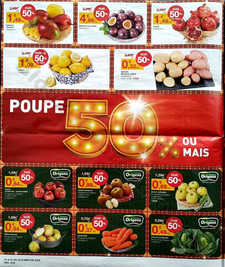 antevisão folheto Intermarché 24 a 30 outubro_2.