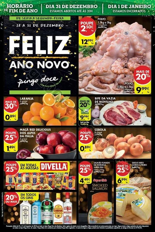 Madeira fim de semana ano novo p1.jpg
