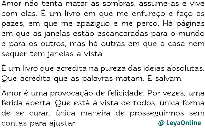 Colunista Acidental | Luís Osório - A Liberdade