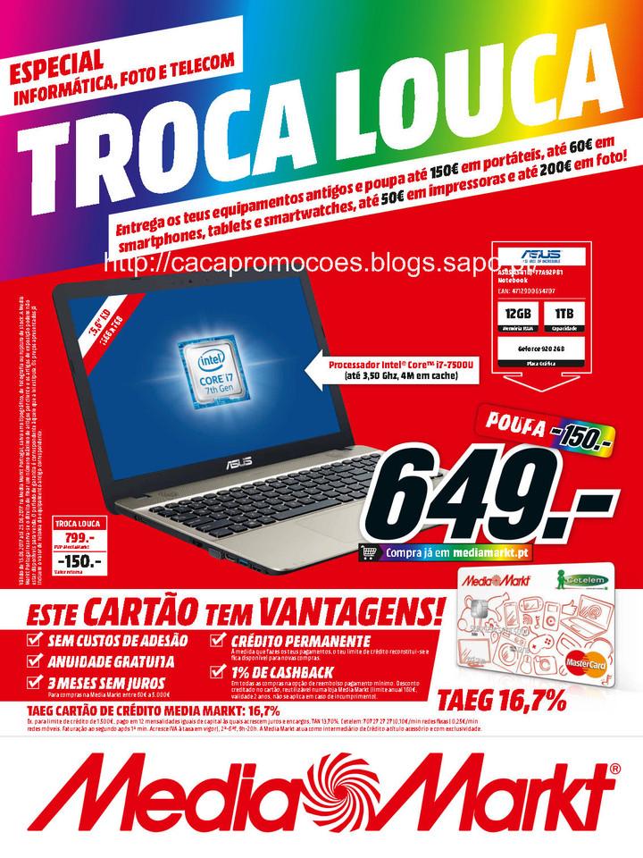 ll_Page5.jpg