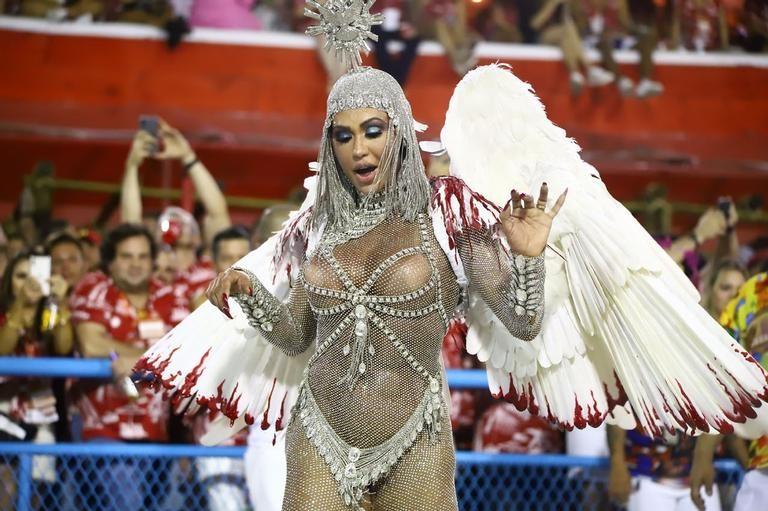 Gracyanne Barbosa 2 (Carnaval do Rio 2020).jpg