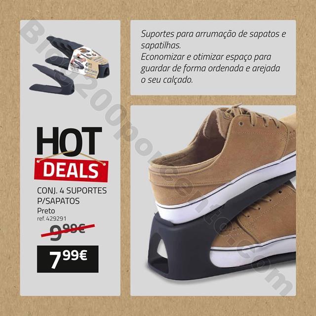 deborla-hot-deals-deborla-junho_003.jpg