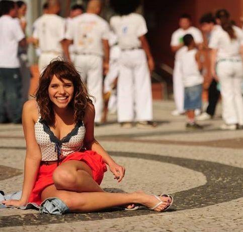 Bruna Linzmeyer 14.jpg
