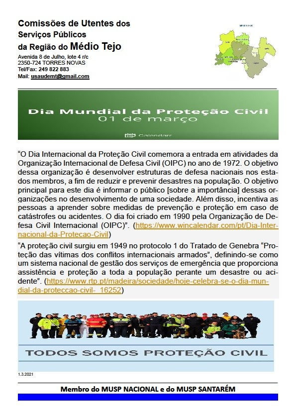 21 protecção civil.jpg