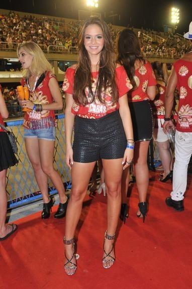 Bruna Marquezine 13.jpg