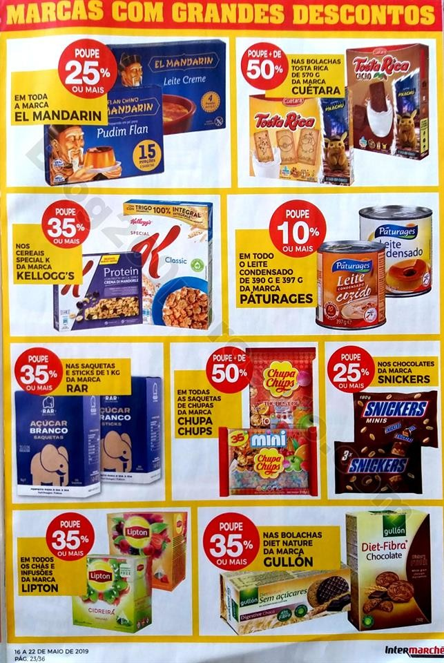 folheto Intermarche 16 a 22 maio antevisao_23.jpg