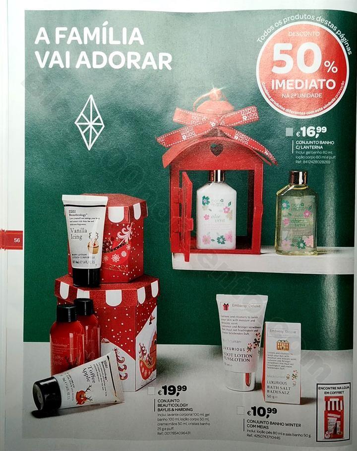 wells catálogo de Natal 2019_56.jpg