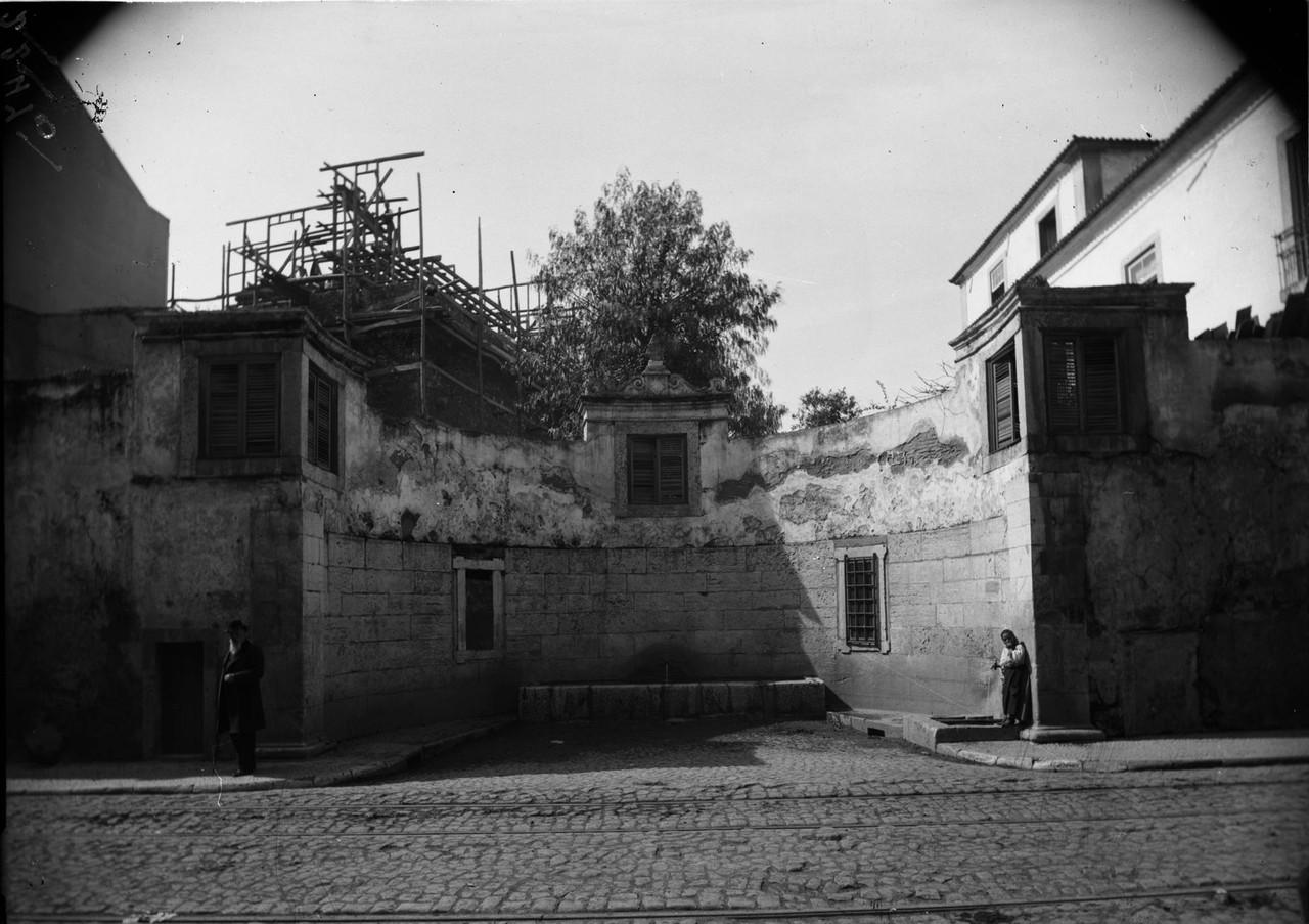 Rua dos Anjos, 1907, foto de Machado & Souza.jpg