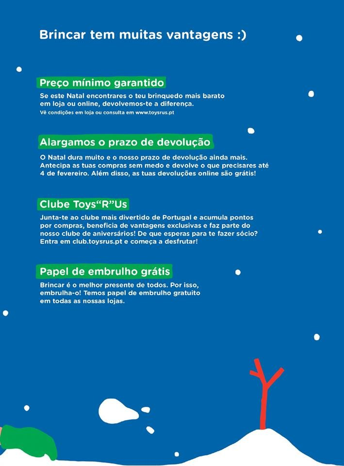 TOYSRUS Natal 2019 p2.jpg
