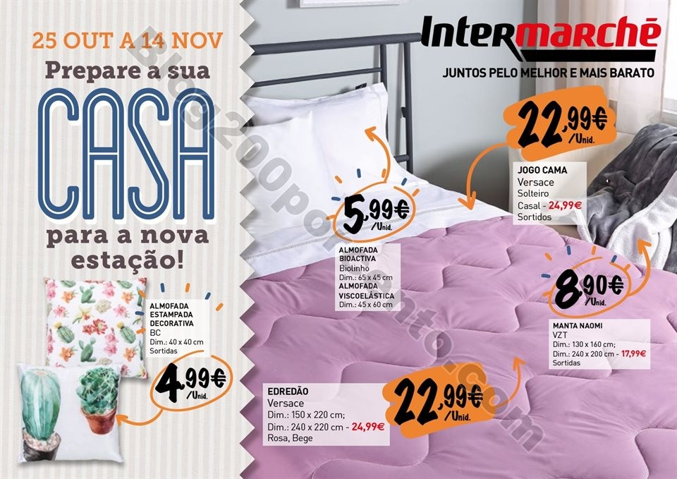 Folheto Casa Intermarché p1.jpg