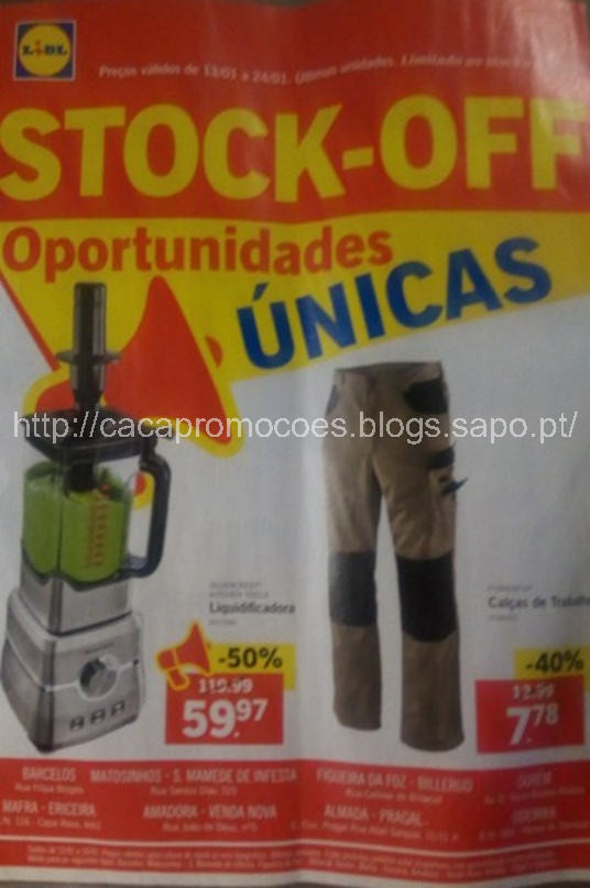stock off folheto_Page1.jpg