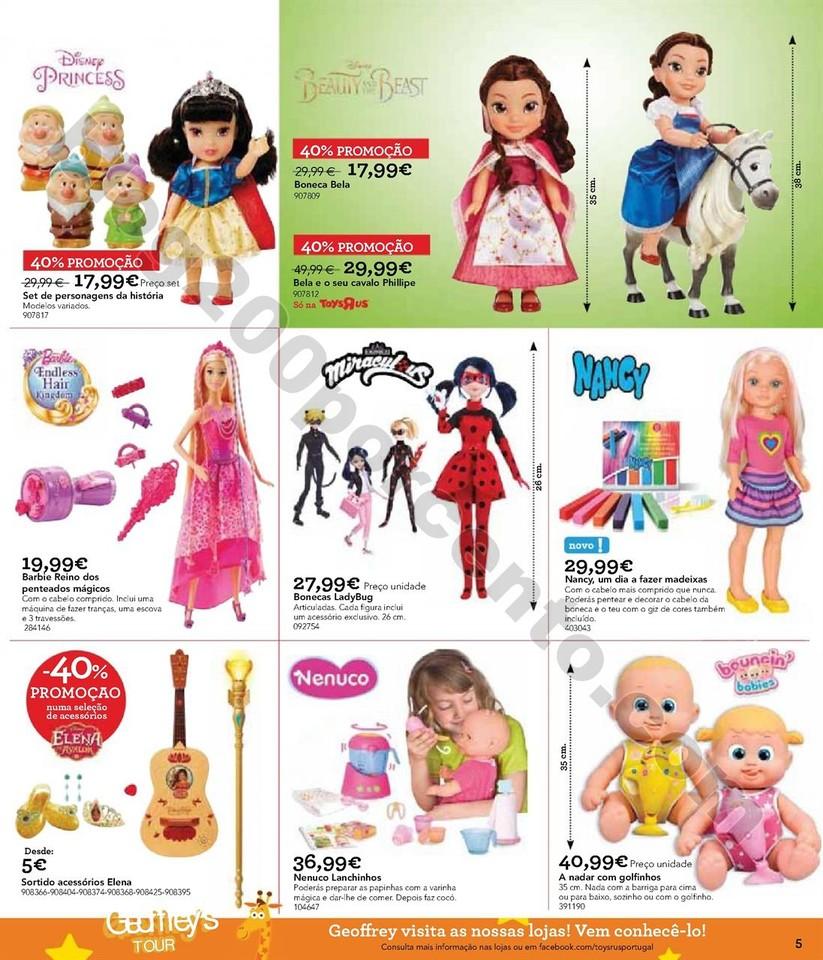 catalogo-toys-r-us-setembro-2017_004.jpg
