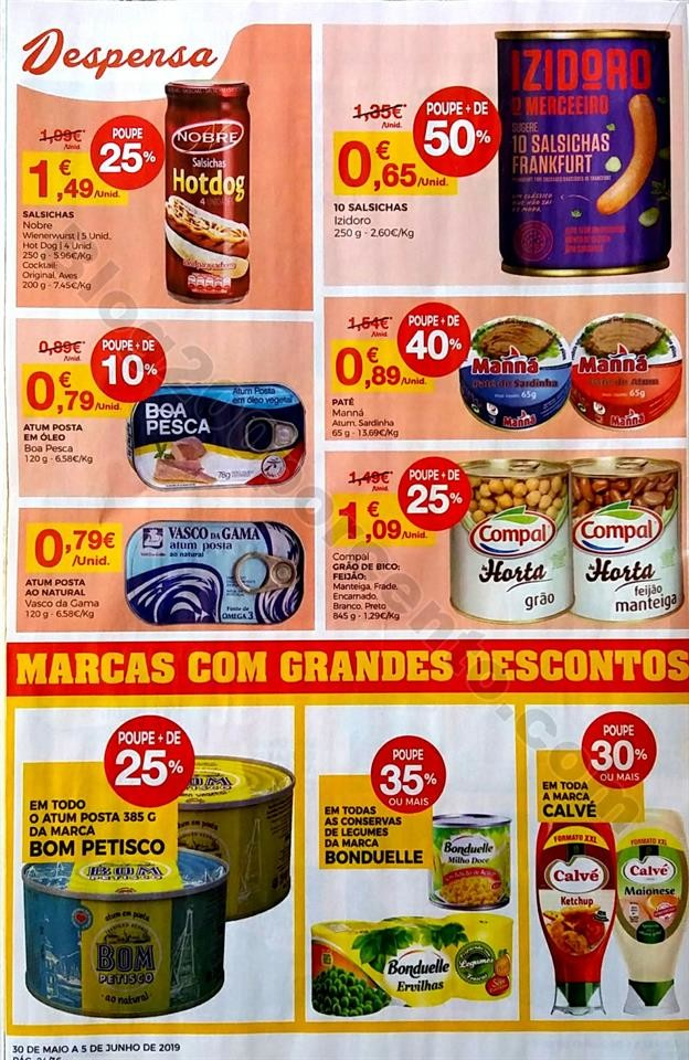 folheto Intermarche 30 maio a 5 junho_24.jpg
