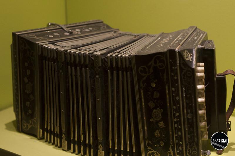 Museu_da_Musica_Lisboa-0190.jpg