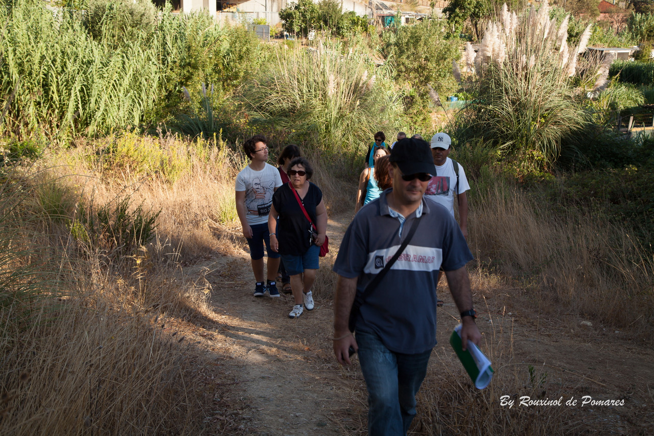 3ª Caminhada com Stória em Agualva-Cacém (25)