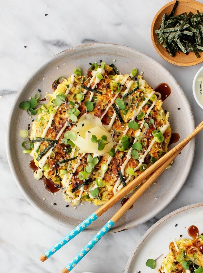 okonomiyaki-recipe.jpg