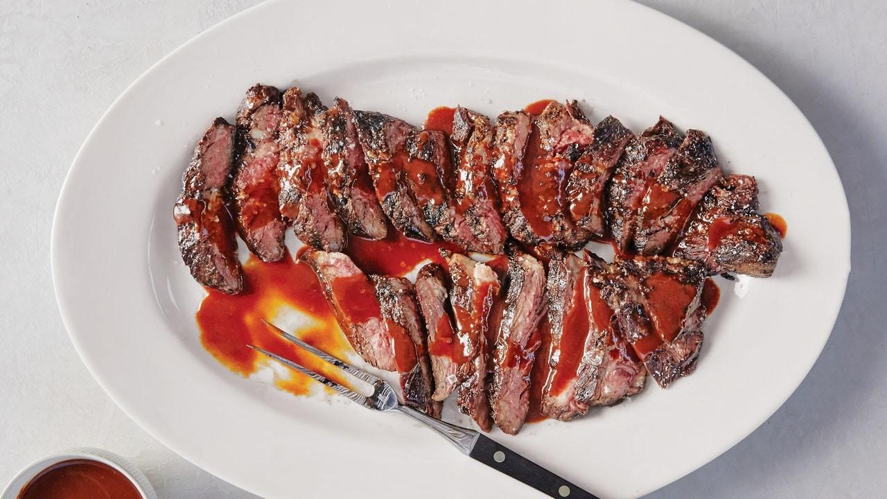 Steak-Skirt-Steak-BA1-Sauce.jpg