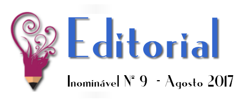editorial#9.png