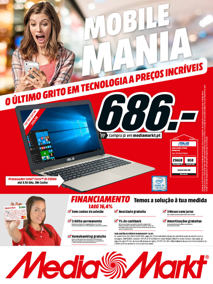 q_Page5.jpg