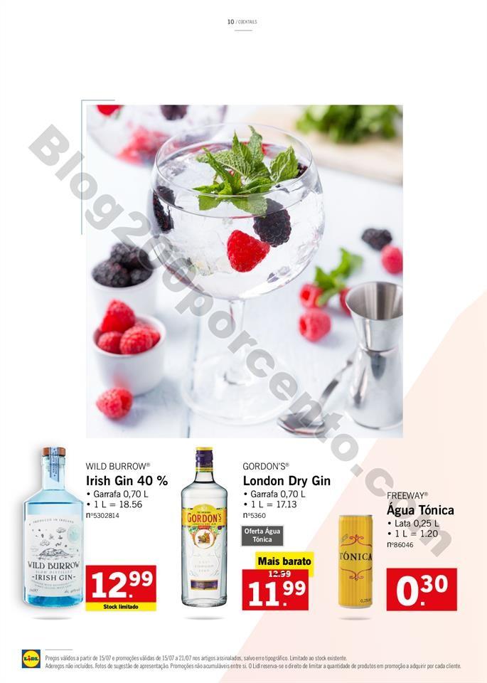 especial cocktails verão lidl_009.jpg