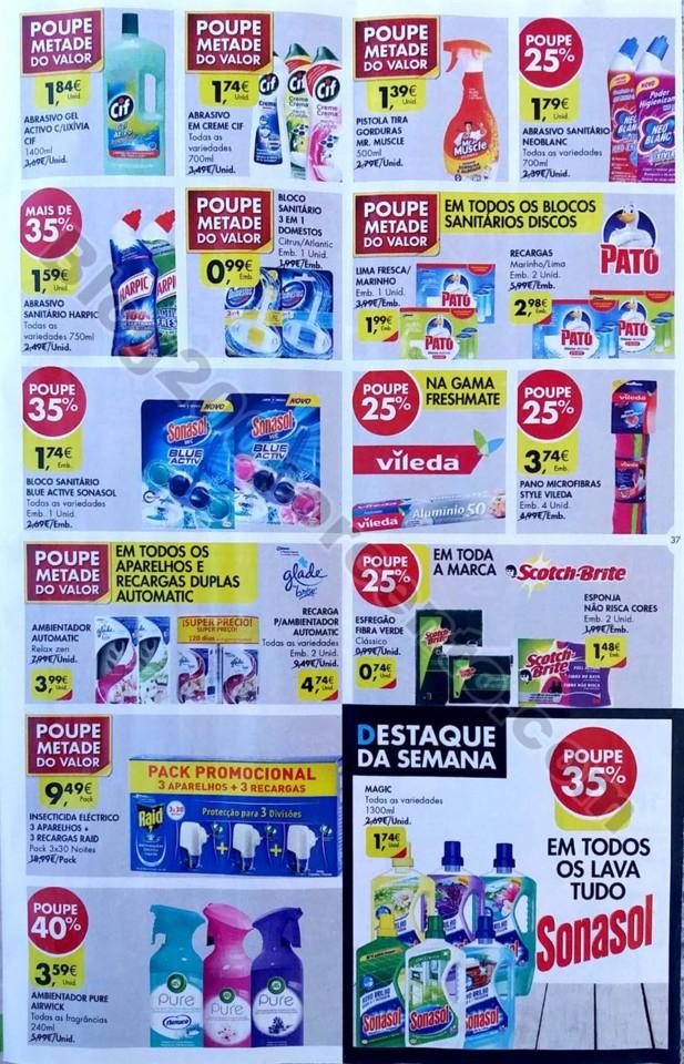 antevisao folheto Pingo doce 14 a 20 agosto_37.jpg