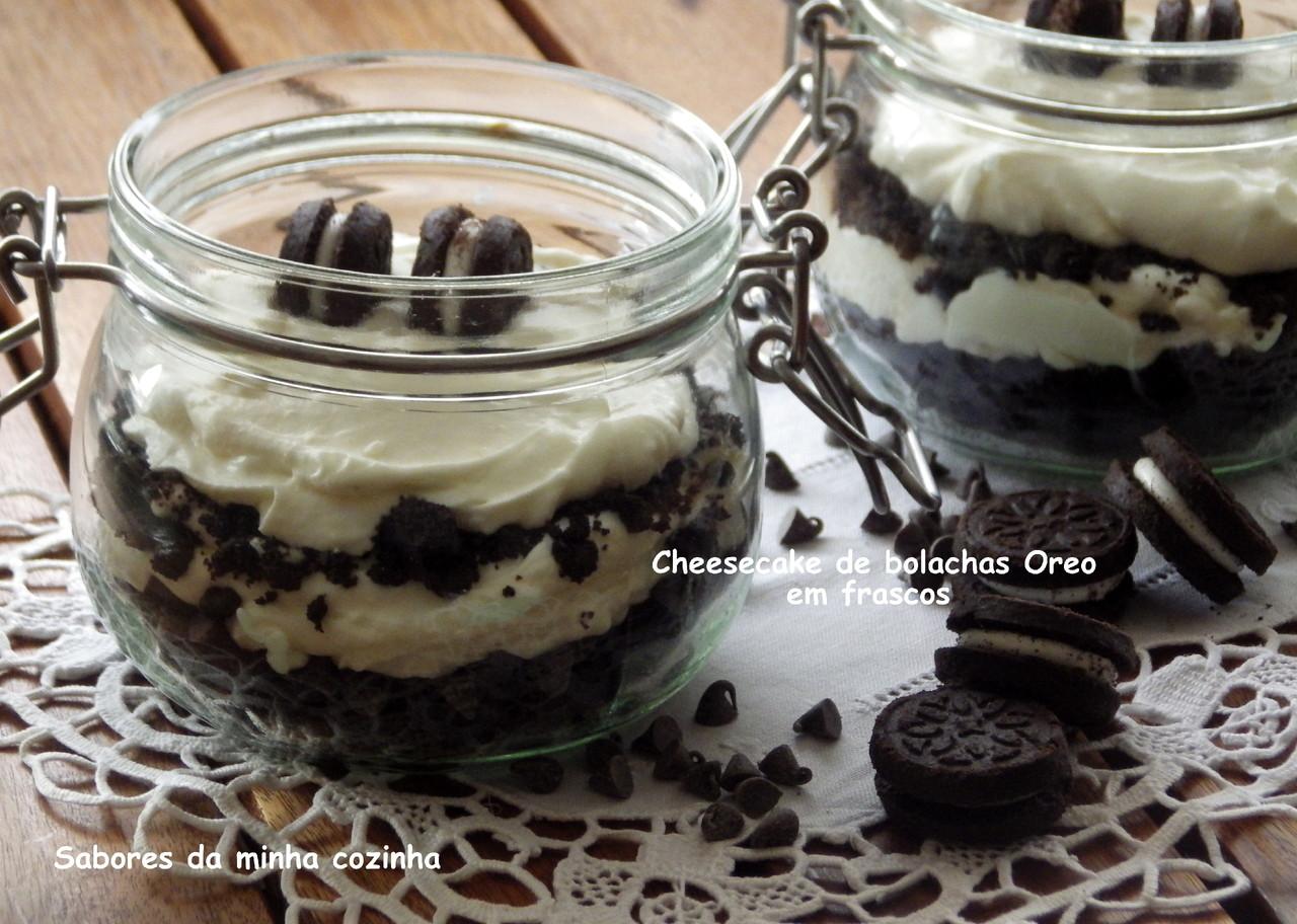 IMGP5734-Cheesecake de bolachas Oreo-Blog.JPG