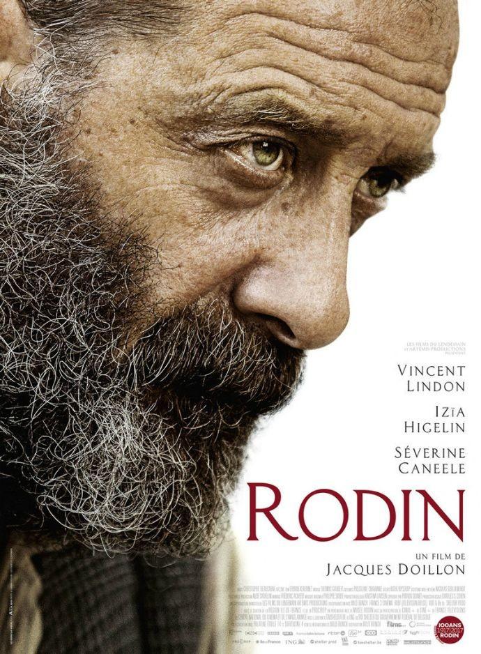 rodin-13.jpg