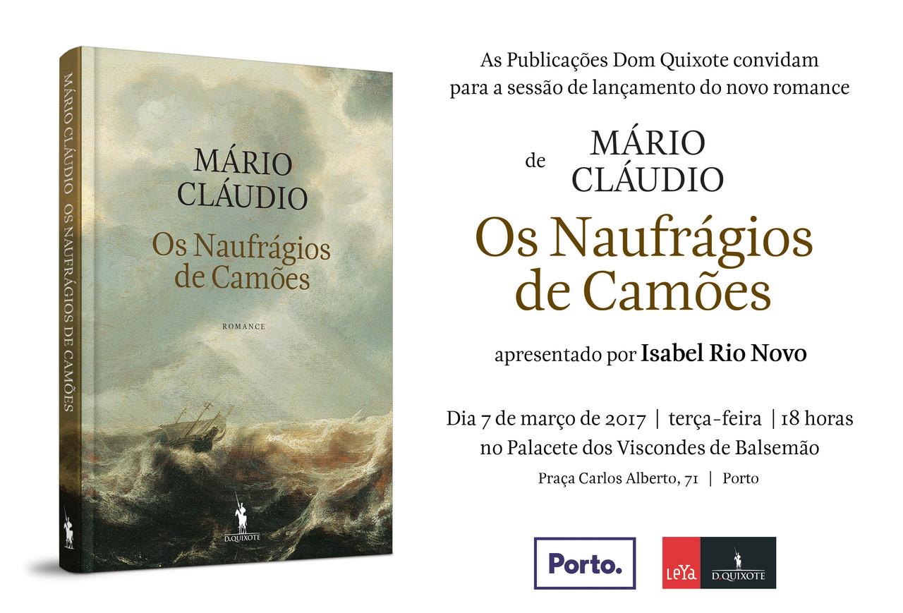 convite_NAUFRAGIOcamoes (2).jpg