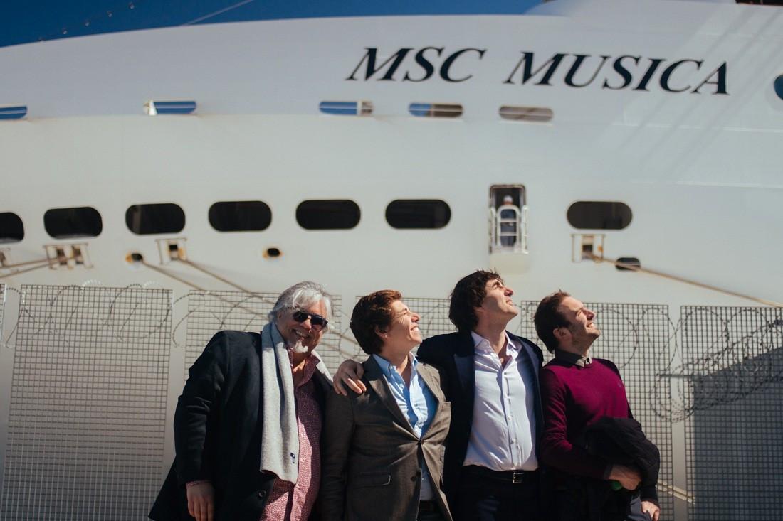MSC-Cruzeiros-Cinema-Italiano-evento-MSC-Musica.jp