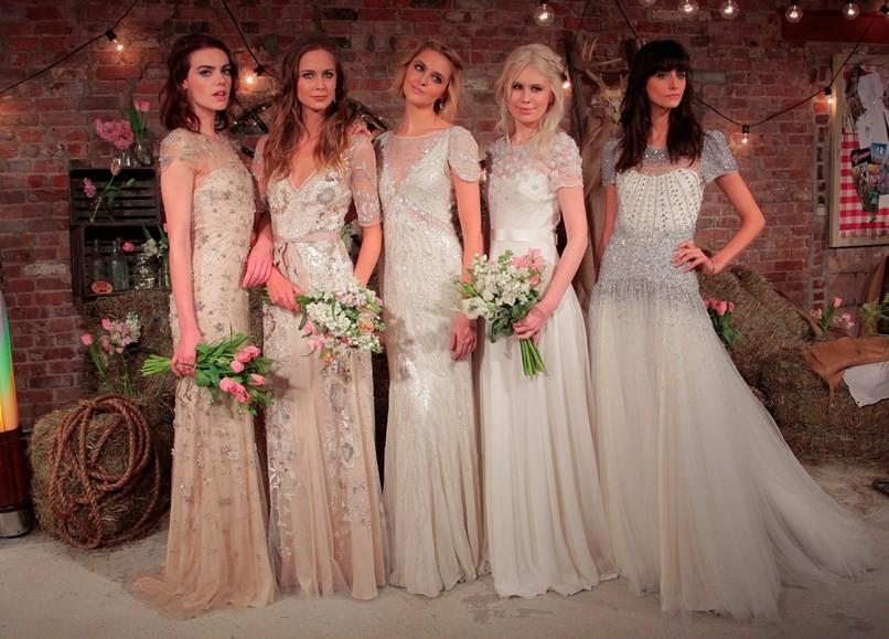 vestidos-de-noiva-coleçao-jenny-packham-primavera