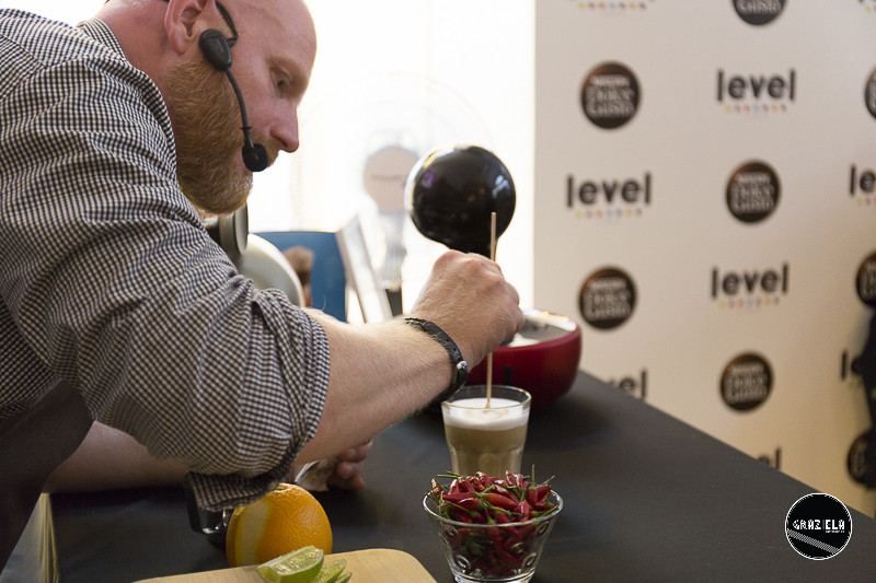 Workshop_Nescafe_Dolce_Gusto_Ola_Persson-8968.jpg