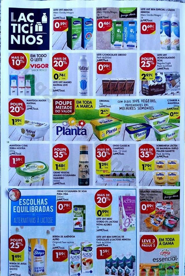 folheto pingo doce 11 a 17 junho_18.jpg