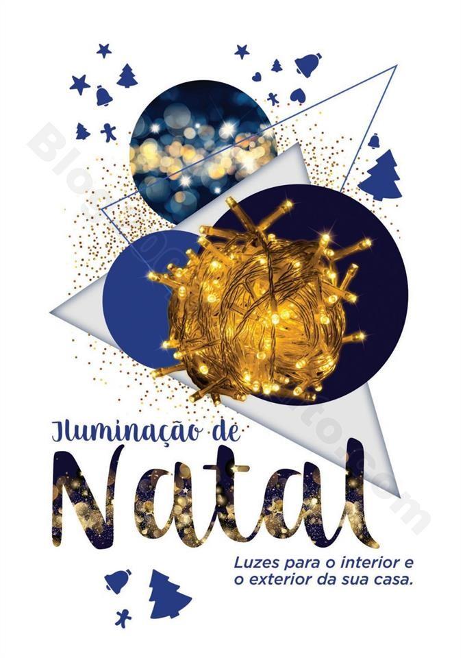 Antevisão Folheto ESPAÇO CASA Natal 2019 p37.jpg