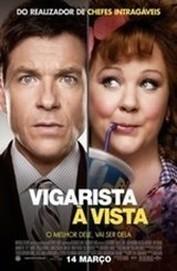 2013 - VIGARISTA À VISTA.jpg