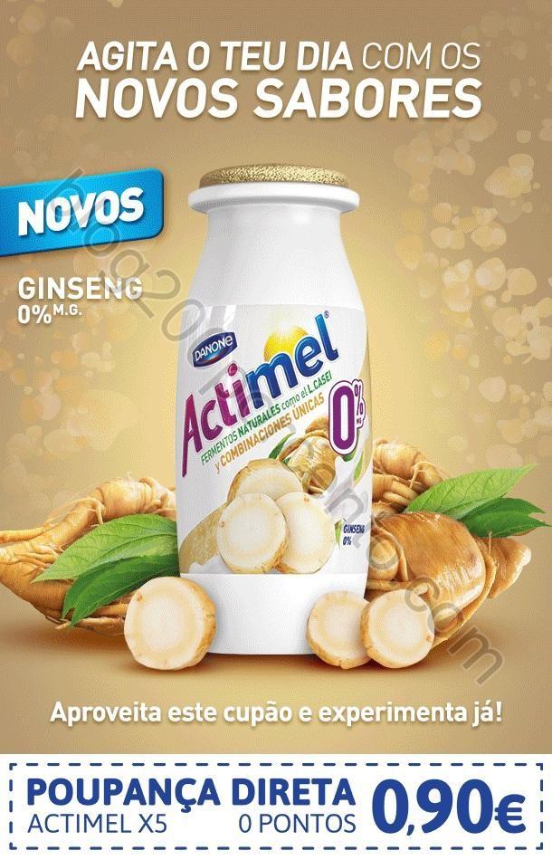 NL-Actimel-Ino.jpg