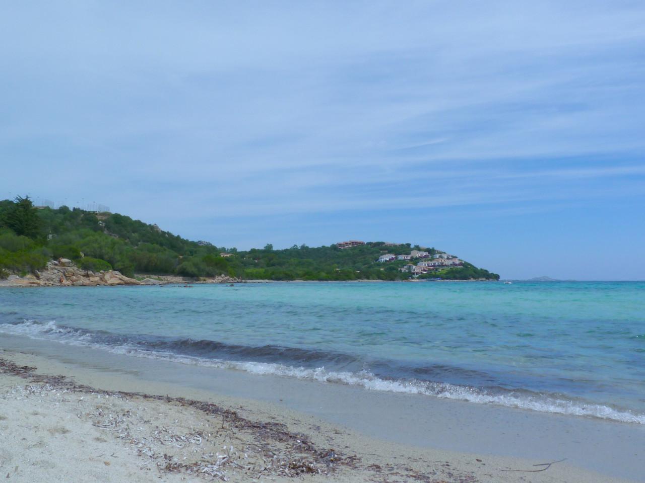 21 Praia Marinella.jpg