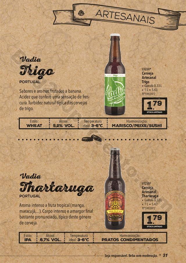 Mercado-da-Cerveja-A-partir-de-03.06-03_030.jpg