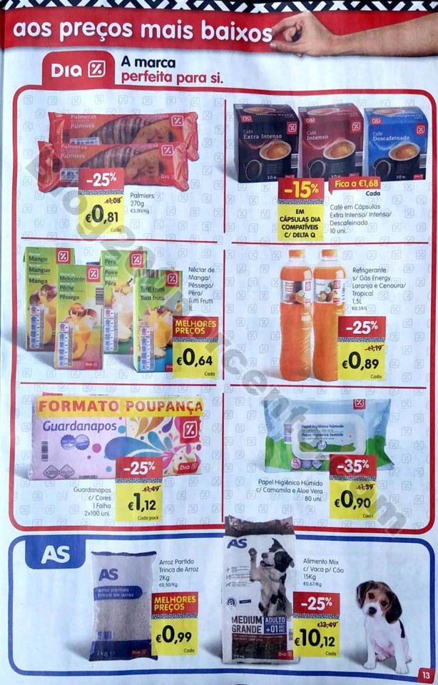 folheto family minipreco 19 a 25 abril_13.jpg