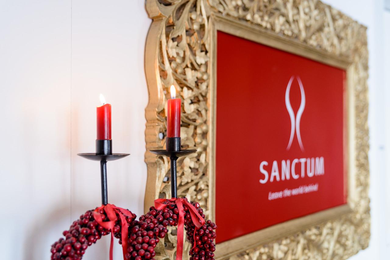 Sanctum - 007.jpg