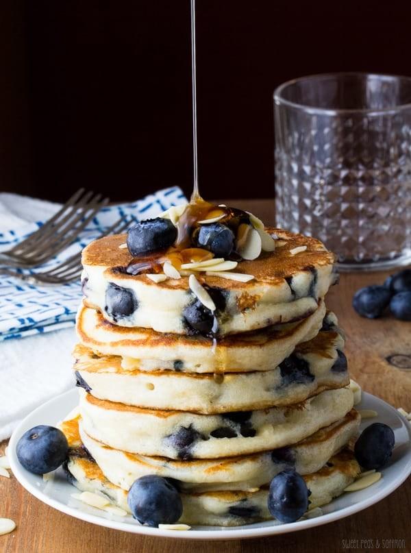 blueberry-almond-pancakes-14-wm.jpg