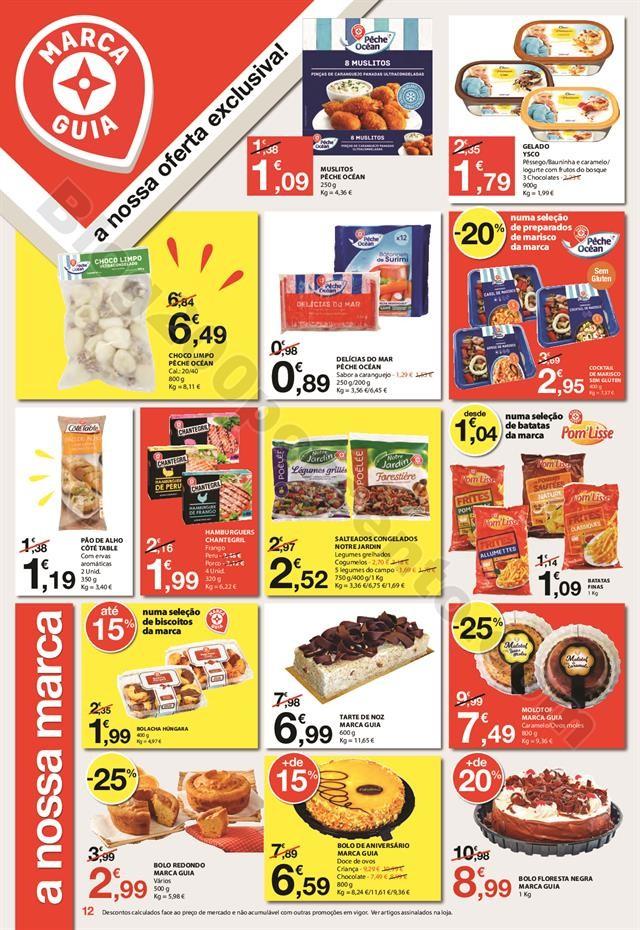 folheto-eleclerc-6-a-12-junho_011.jpg
