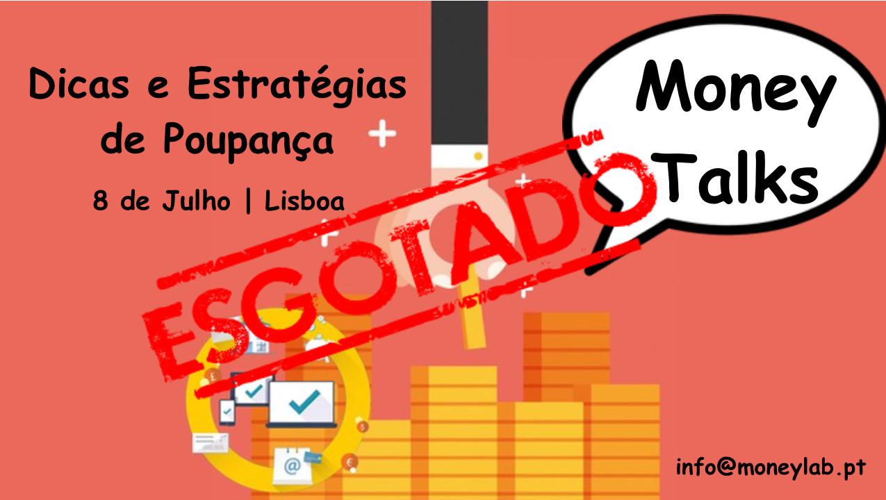 MoneyTalk - 8 julho - ESGOTADO.jpg