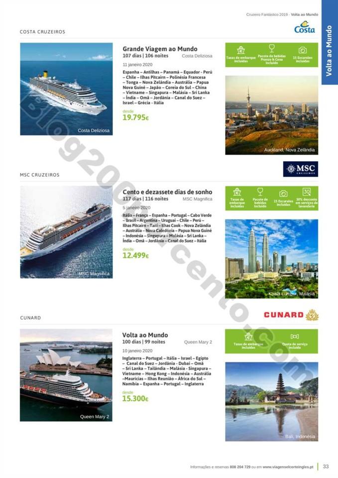 pdf_catalogo_cruzeiro_fantastico_032.jpg